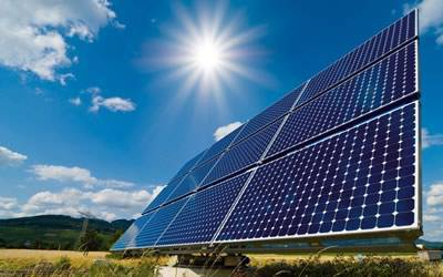 solar-panels-business-plan