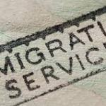 Immigration business plan