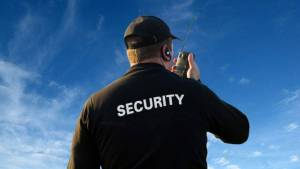 How To Start A Security Service Provider Business