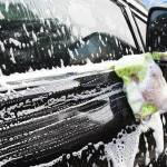 Car wash business plan p