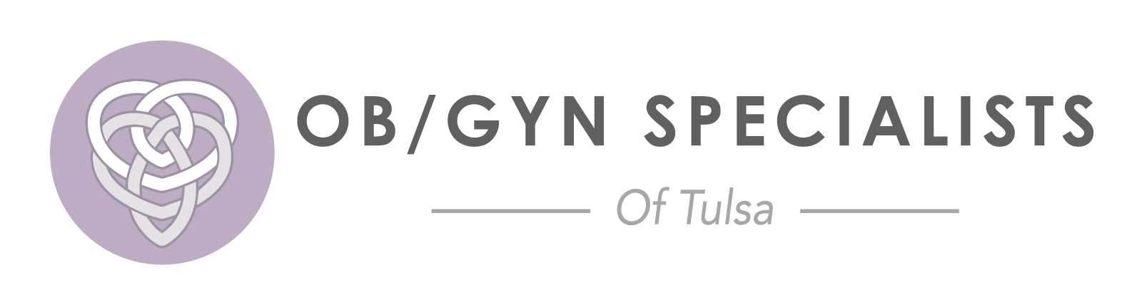 Obgyn Specialists Of Tulsa