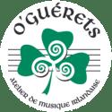 logo de O'Guérets