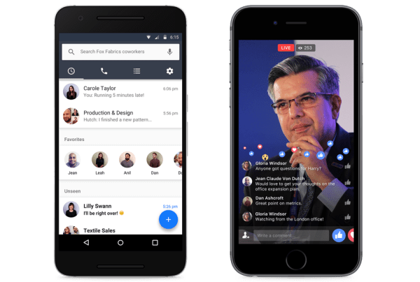 facebook-workplace-live