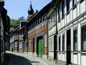 goslar3