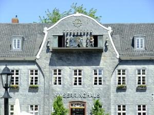 goslar4