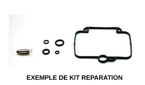 Kit de reparation carburateur s- OH-MOTOS