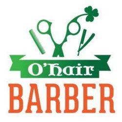 O'Hair Barber