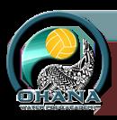 Ohana Water Polo Academy