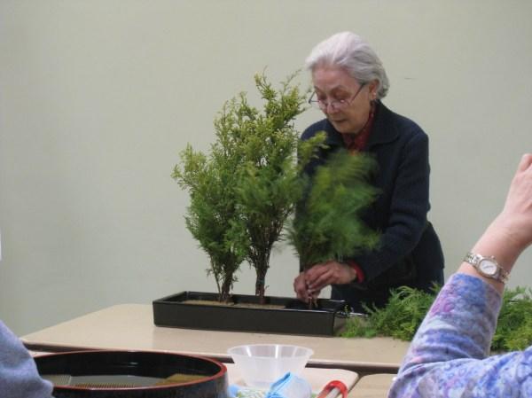 2012 North American Ohara Teacher Association Conference September 10 14
