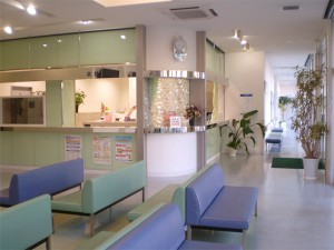 facility_img01