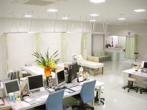 facility_img05
