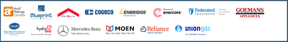 OHBA-2017-Conference-sponsors