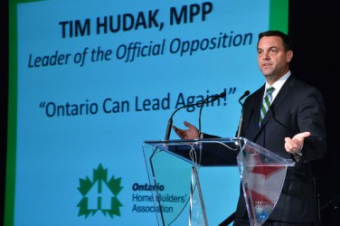 tim_hudak_addressing_the_ohba_conference_delegates_1_