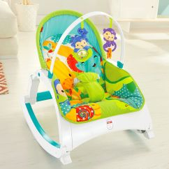 Baby Bouncy Chair Age Office Armrest Covers India Product Not Found