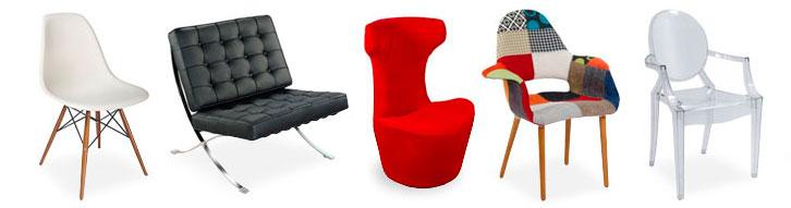 Comprar Sillas Dormitorio  Venta silla escritorio habitacin