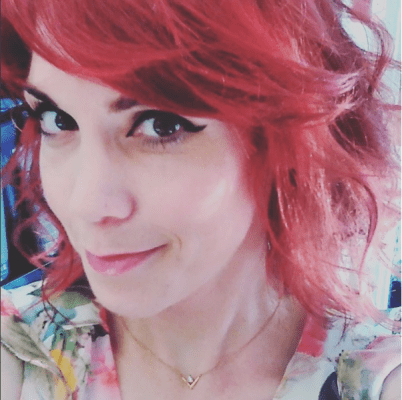 hair by sergio giannasso