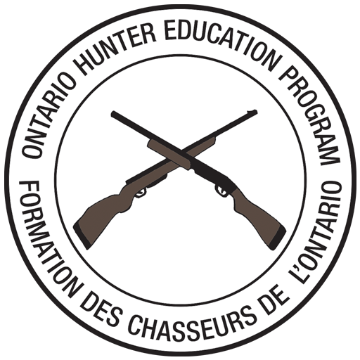 Ontario Hunter Education Program
