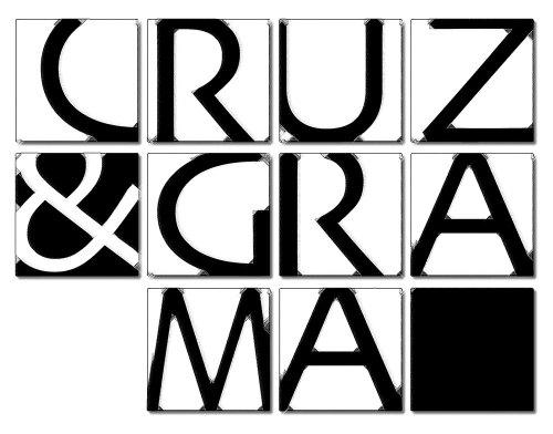 Cruz&Grama