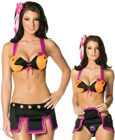 https://i0.wp.com/www.ohgizmo.com/wp-content/uploads/2008/10/pacman_lingerie.jpg