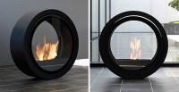 eidesis: picapixels: rolling_fireplace.jpg