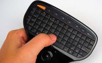 Lenovo Releases Keyboard/Mouse Combo For Living Room Use ...