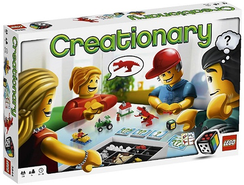 lego-creationary.jpg