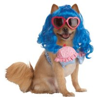 Slutty Halloween Costumes for Your Dog Dont Look So ...