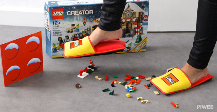 Image result for lego feet