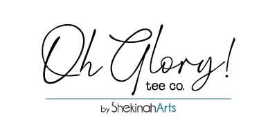 Oh Glory! Tee Co.