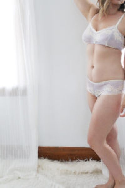 7a23918b8 You can purchase the Ultimate Lace Panties Pattern Here