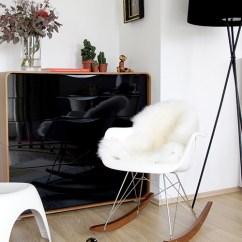 Ligne Roset Sofa Second Hand Chair Bed Canada Heute Mit Stephanie Hoffmann Aus Salzburg, Die Nach Einem ...