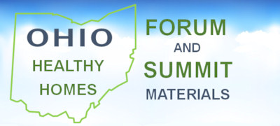 OHHN Forum and Summits