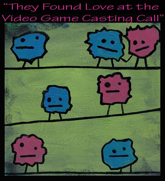videogamelove-copy