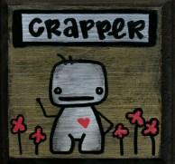 crapper