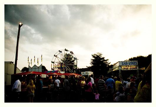 finleyville-carnival-003