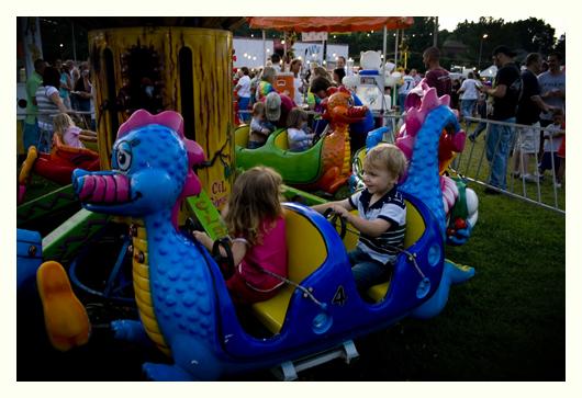 finleyville-carnival-012