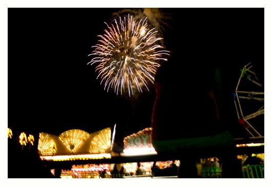 finleyville-carnival-033