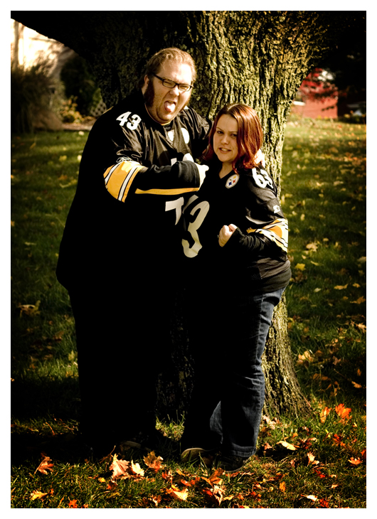 steelerscouple