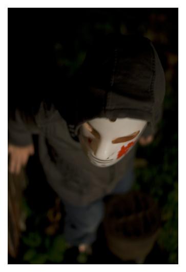 halloween093