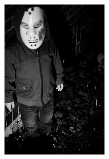 halloween094
