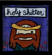 holyshitter9
