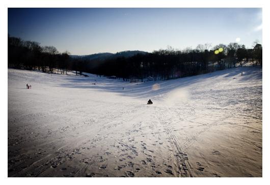 sledding7