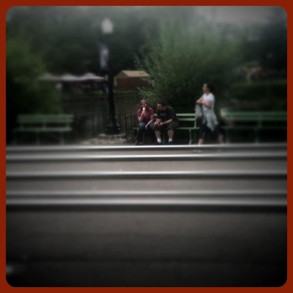 20120629-001432.jpg