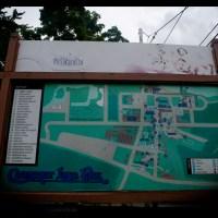 Conneaut Lake Park, Part 1