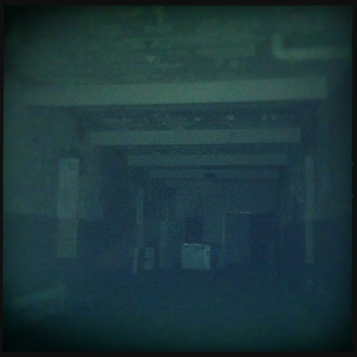 20121023-084344.jpg