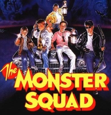 monster-squad-poster-1