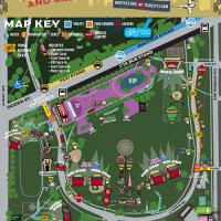 Riot Fest, Day 3: Where Henry Had His Eye On the Finish Line