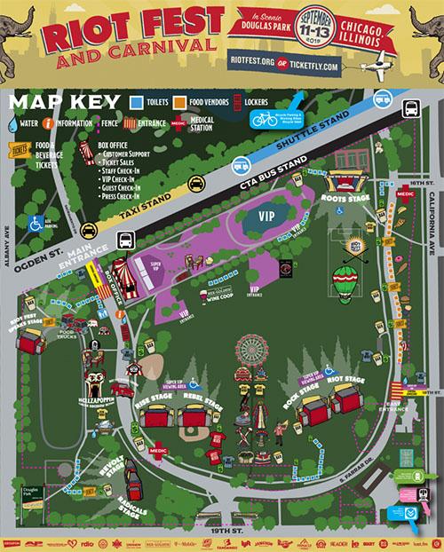 douglasmap_new_web_V2-823x1024