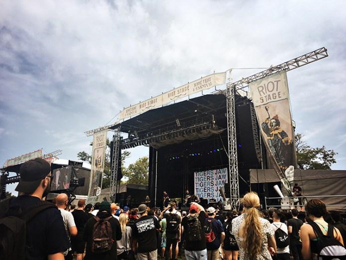 riotfest_2016006