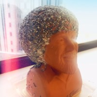 Bob Ross Chia Co-Worker Update Thing